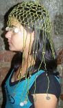 beaded-head-piece-13