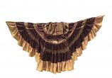 gypsy skirt offer 22