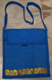 Purse and hand bags 4
