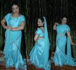 Pavadai Thavani