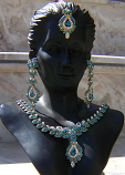 Bollywood Jewellery 12