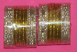 indian bangles 6