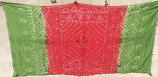 Bhandhani tie dye Scarf 22