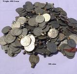 Banjara coins 1