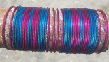 indian bangles 31