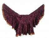 gypsy skirt offer 6
