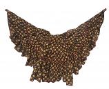 gypsy skirt offer 11