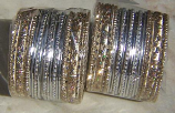 indian bangles 27