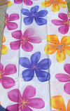 Indian Bed sheet 1