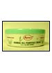 Ayur Herbal All Purpose Cream with Aloe Vera