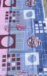 Indian Bed sheet 36