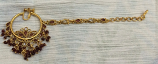 indian Nose chain 30