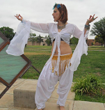 cotton patiala salwar