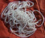 6 mm glass bead 108