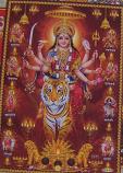Durga 11