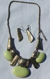 Bollywood Jewellery 34