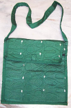 Purse and hand bags 5