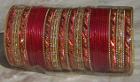 indian bangles 34