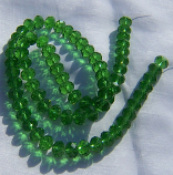 10 mm glass bead 301
