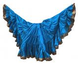 gypsy skirt sale offer 29