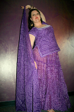 Belly dance jaipur gypsy costume