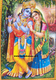 radha krishna 8