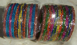 indian bangles 28