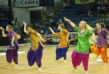 Bollywood costume 11