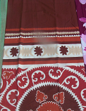 Indian Bed sheet 37