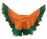 gypsy skirt offer 38