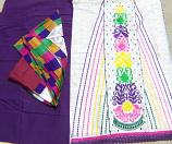 Indian salwar kameez 11
