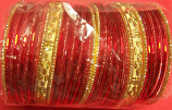 indian bangles 5