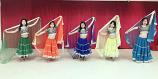 kids dance costume 1