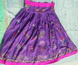 Banjara skirt 33