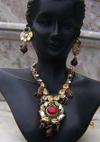 bollywood jewellery 80