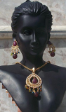 bollywood jewellery 102