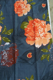 Indian Bed sheet 30