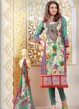 Indian salwar kameez 57