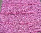 Bhandhani tie dye Scarf 23