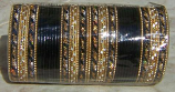indian bangles 33