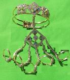 Ring combo bracelet 6