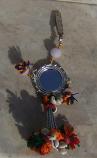 tribal jumka 3