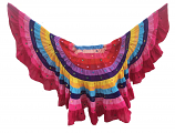 gypsy skirt sale offer 4