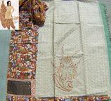 Indian salwar kameez 87