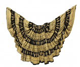 gypsy skirt sale offer 12