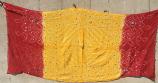 Bhandhani tie dye Scarf 11