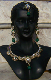 Bollywood Jewellery 7