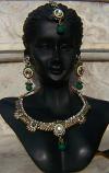 Bollywood Jewellery 7