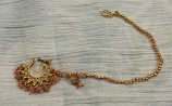 indian Nose chain 24