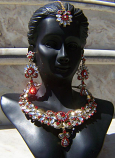 Bollywood Jewellery 42